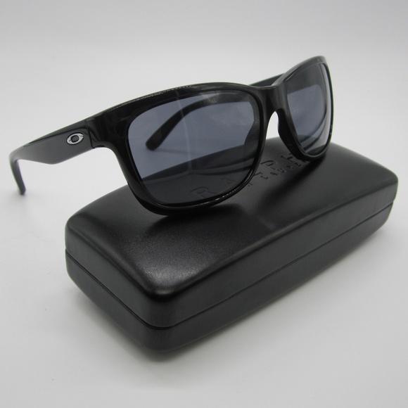 295e94a122a4a2 Oakley Accessories   Forehand Oo917901 Mens Sunglassessti807   Poshmark